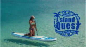 islandquest